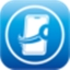 Ondesoft iOS System Recovery