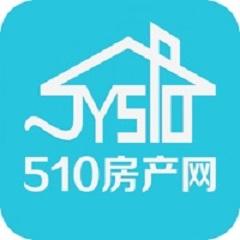 510房產網