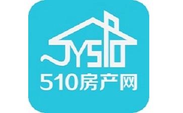510房產網段首LOGO