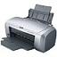 京瓷1040打印机驱动