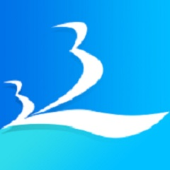 遼寧政務服務網
