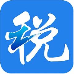 浙江税务LOGO