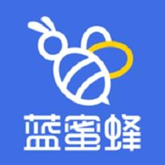蓝蜜蜂生活服务