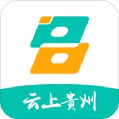 貴州政務服務網