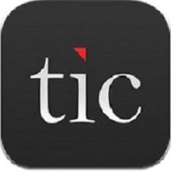 ticwatch2悅動版