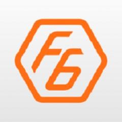 F6智慧门店