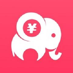 小象优品LOGO