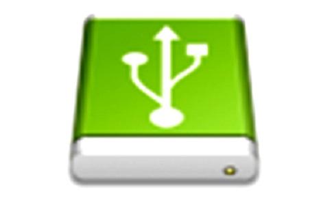 vivo手机助手驱动安装段首LOGO