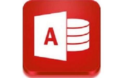 access database engine32位-64位版段首LOGO