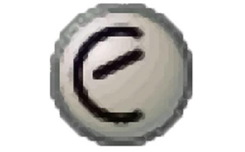 Ethereal段首LOGO