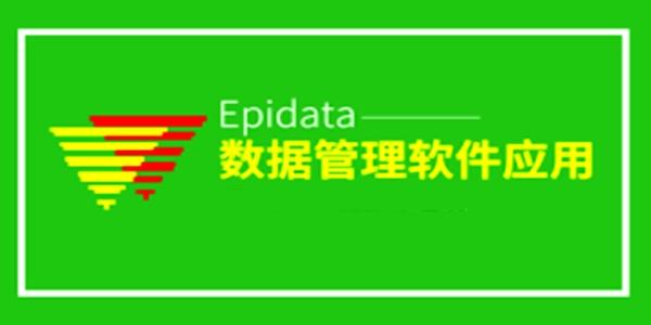 epidata截图