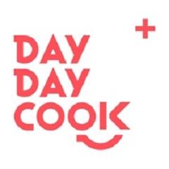 日日煮LOGO