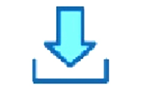 M3u8 Downloader(M3U8下载)段首LOGO