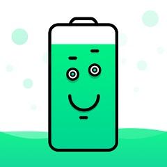 电池管家LOGO
