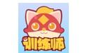 编程猫训练师段首LOGO