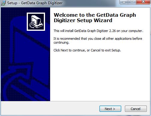 GetData截图
