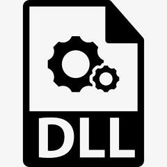 d3dx9_32.dll