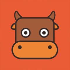 拼多多一键空包发货辅助软件-尘牛软件