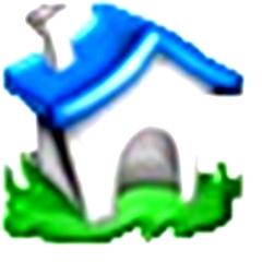 筑业建筑资料软件