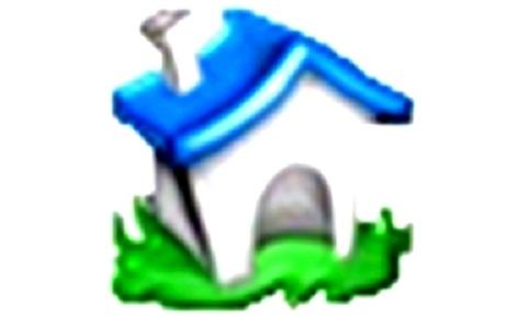 筑业建筑资料软件段首LOGO