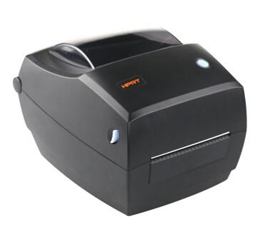 汉印g42d打印机驱动截图1
