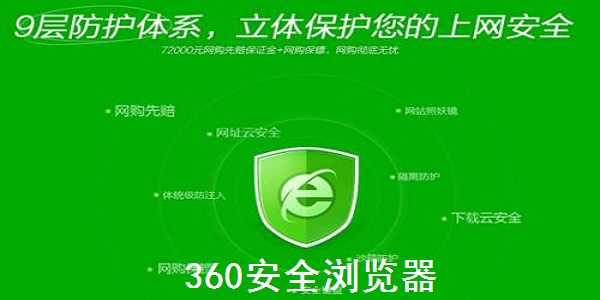 360安全新人注册送66,注册免费送88元现金截图