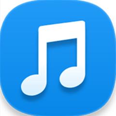 蓝光MP3剪切器
