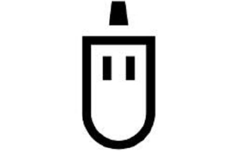 安国u盘量产工具段首LOGO