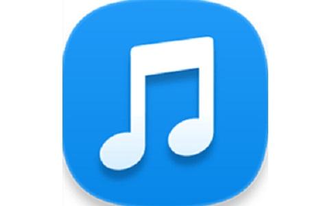 蓝光MP3剪切器段首LOGO