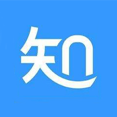 知云文献翻译