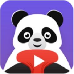 熊猫视频压缩器