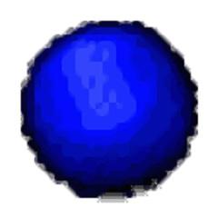 Winlinez(Color linez)