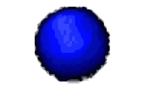 Winlinez(Color linez)段首LOGO