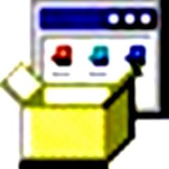 vcredist_x86.exe