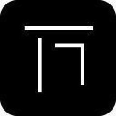 万能驱动助理(原e驱动)For Win10 (x64)