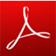 Adobe ReaderLOGO