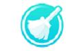 PanFone iOS Eraser Pro段首LOGO
