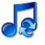 Audio Looper