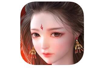 太古神王2段首LOGO