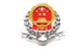 国家税务总局青岛市电子税务局客户端段首LOGO