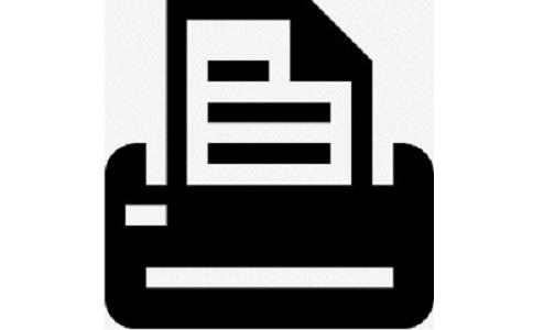 USB Share(USB打印机共享器驱动程序)