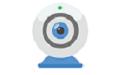 Security Eye段首LOGO