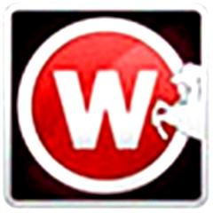 WILCOM威尔克姆