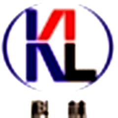 LED广告屏字幕编辑器(LedArtist)