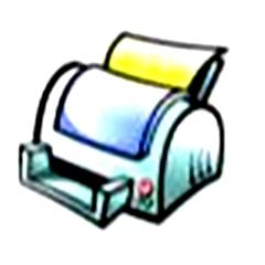 虛擬打印機PDF