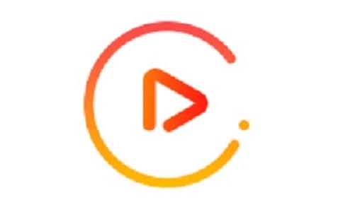 金狮视频播放器段首LOGO
