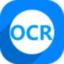 神奇OCR文字識別軟件