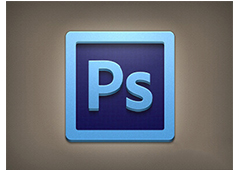 PhotoShop CS6LOGO