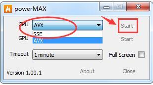 powerMAX截图