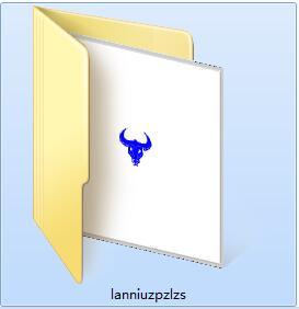 蓝牛相片整理助手截图